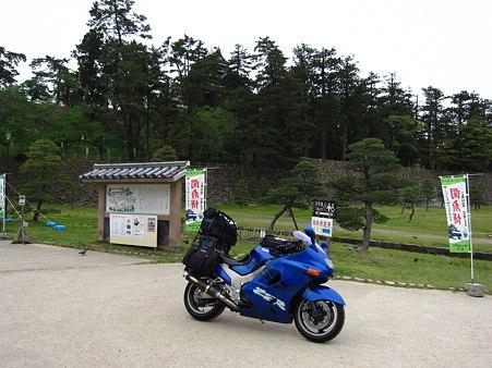 c-110506-142851 松江城
