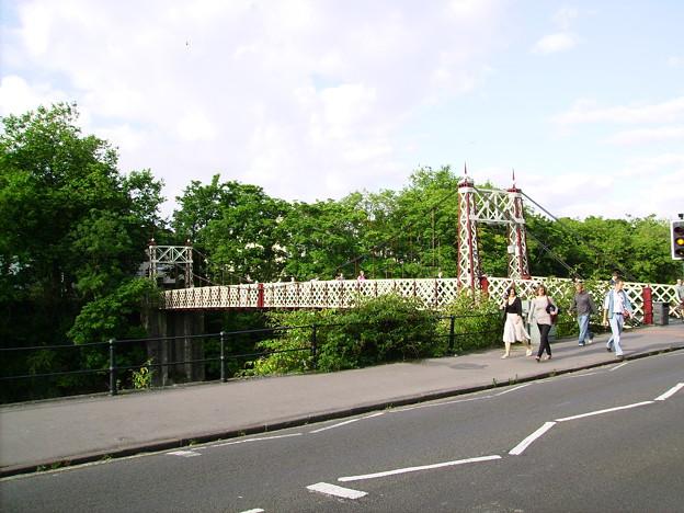 Bristol 2008 (237)