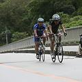 TOUR DE OKINAWA 2010