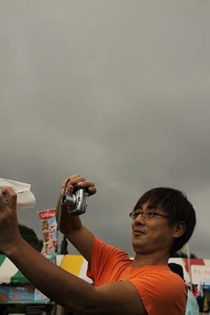 茅ヶ崎ジャンボリー2010