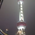 Photos: 上海TV塔