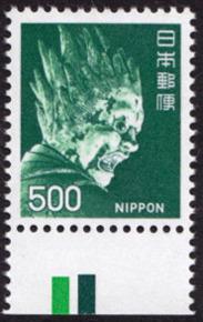 500円CM01-07
