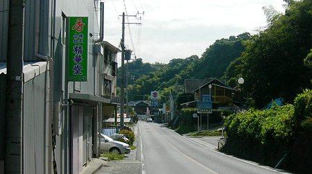 江井地区2