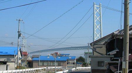 道の駅あわじ30